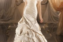 Gowns For Bride Moms