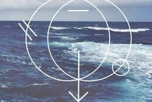 b e a u t y | tattoos v2