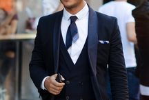 Mens Style to love