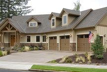 Country House Plan 5902: Ira