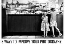 Learn Photographs