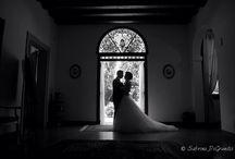 Wedding / www.sabrinadegrandis.it