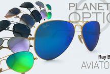Réalisations PlaneteOptic / Mes réalisations pour Planete Optic Paris,  opticien à côté des galeries Lafayette. Travail autour de la lunette ( optique et solaire ).