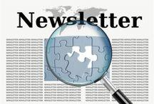 ASTW-Marketing Onlinemarketing für Internetunternehmer / Wir bieten kostenlose Webinare für Ihr Onlinegeschäft. Profitieren Sie JETZT DIREKT davon.  kostenlose Praxisgruppenmeetings, Ideal nicht nur für Anfänger, Für Internetmarketer, Dienstleister, Handwerker, Gewerbetreibende, Direktvertriebler, Online-Marketer, Networker, Kundengewinnung, Kundenbindung, Leadgenerierung, Kontaktaufbau, Blog erstellen, Themenfindung, Webseite erstellen