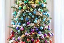 vianoce-stromcek