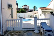 http://www.yo-doy.es/casa-chalet-en-Empuriabrava-es283256.html