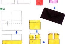 Skladanie - tetris, pentomino, bloky, parkety, tvary