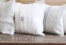 Favorite Blogs / by Beth Wampler