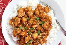 croke pot meals