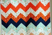 knit, sew, etc / by Alicia Liebert