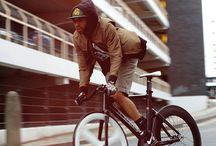 Fix / Cycling