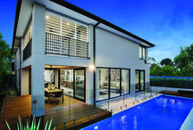 Waldorf Berwick Waters / This prestigious property promises to delight the senses with its unparalleled sense of luxury and exclusivity across two spacious storeys.