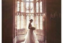 Ellie Rose Brides