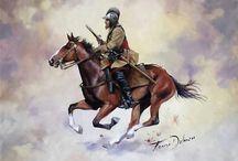 FZ Cavalleria Spagnola