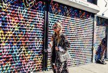 NYC photo spots