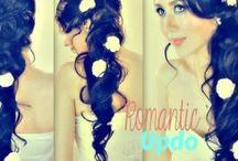 Hairstyles.biz / Best Hairstyle and Make Up Video Tutorials