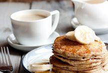 Home Lovers Desayunos