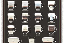 kAWA---cOFFE