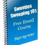 Sweepstakes/IWG Sites!