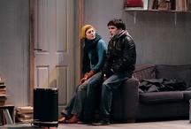 Bruxellons!2013 / Le Festival, version 2013, présente 26 spectacles, dont pour la première fois 6 spectacles Jeune Public...