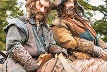 hobbit,lotr,spn,harry.potter,Jack sparrow,sherlock,xena/funny