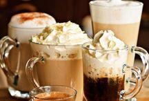 Coffee ☕️❤️