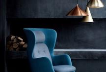 Modern Interiors & Furnishing