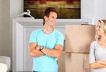 Packers and Movers Gurgaon / Top Packers and Movers in Gurgaon @ http://topservice4u.in/packers-and-movers-gurgaon/