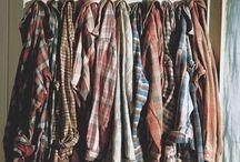 insp :: wardrobe