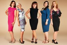 Dress Yourself Confident with Lorraine / Article featured in Prima Magazine September 2016