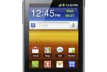 Smartphone & Tablet / Entra nello Shop di Vodafone e inizia i tuoi acquisti online: cerca tra gli ultimi modelli di cellulari o smartphone, tablet e internet key, l'offerta per te  http://eshop.vodafone.it/ / by Vodafone it