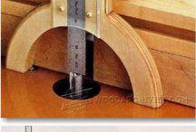 router gauge
