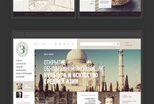 Best Web Designs