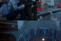 Riverdale photos