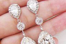 Jewels / Jewels