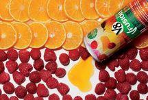 Healthy food / Food