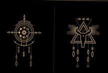 Symbols for Tattoos