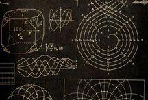 geyometiri/[maşihine]/schematics/
