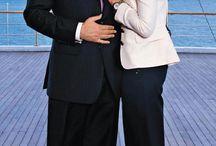 Greece Royal Family .