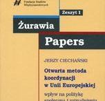 Rok 2003 / Książki wydane przez Wydawnictwo Naukowe Scholar w roku 2003.