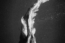 mermaids- unicorns