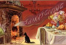 Special Dates / by A Country Cat House