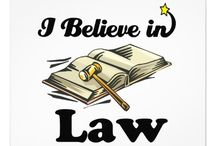 Law ♥♥♥