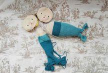 ruri dolls
