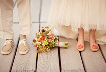 Wedding's details / by Alina Bogacheva