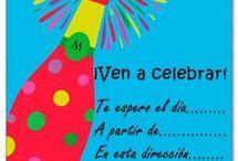 Fiesta Cumpleaños Flia Bedoya