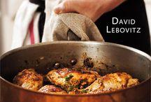 PRZEPISY kulinarne z Pascalem