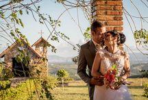 Fotografia - Mini Wedding