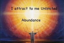 Affirmations / by Kimberly Thomas