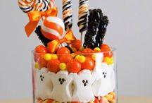 Halloween..... Trick or Treat!!!!!!!!!!!!!!